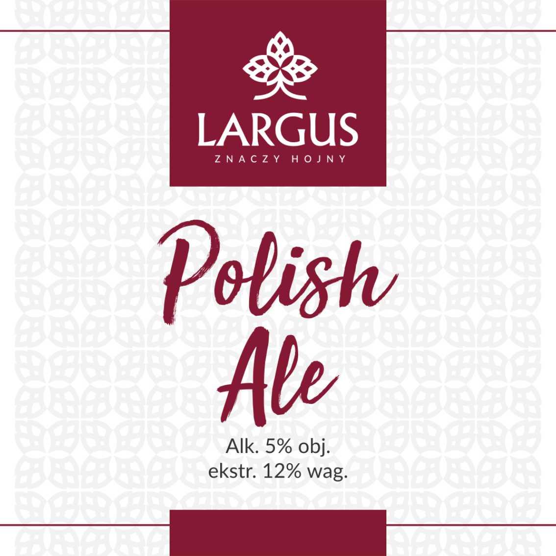Polish Ale